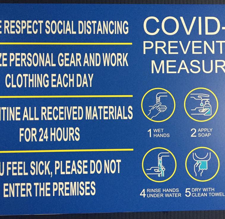 #CV968-please,sanitize,quarantine.JPG