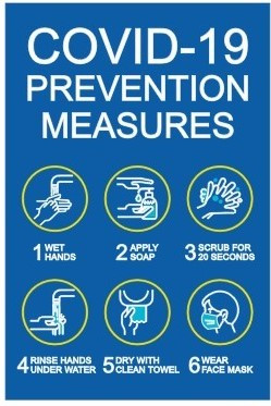 #CV989 COVID-10 PREVENTION MEASURES.jpg