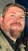 Kevin Nihill