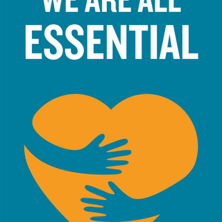 #CV981-we are all essential.png