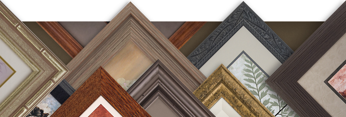 Best picture framers reviews