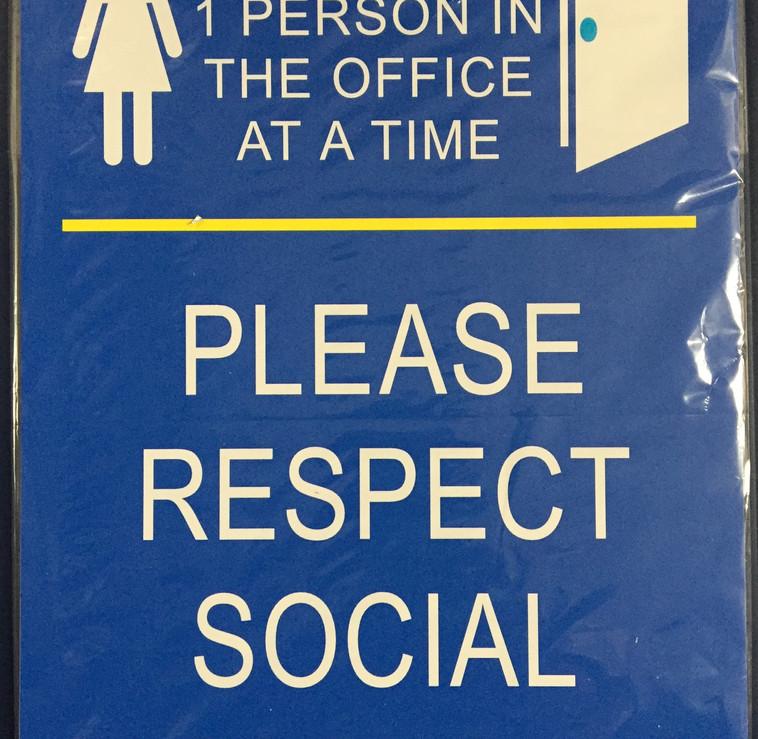 #CV966-1 in office respect sd.JPG
