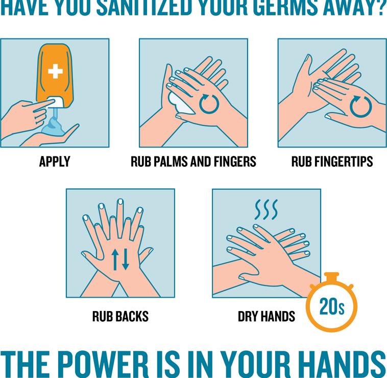 #CV901-sanitizing instructions.png