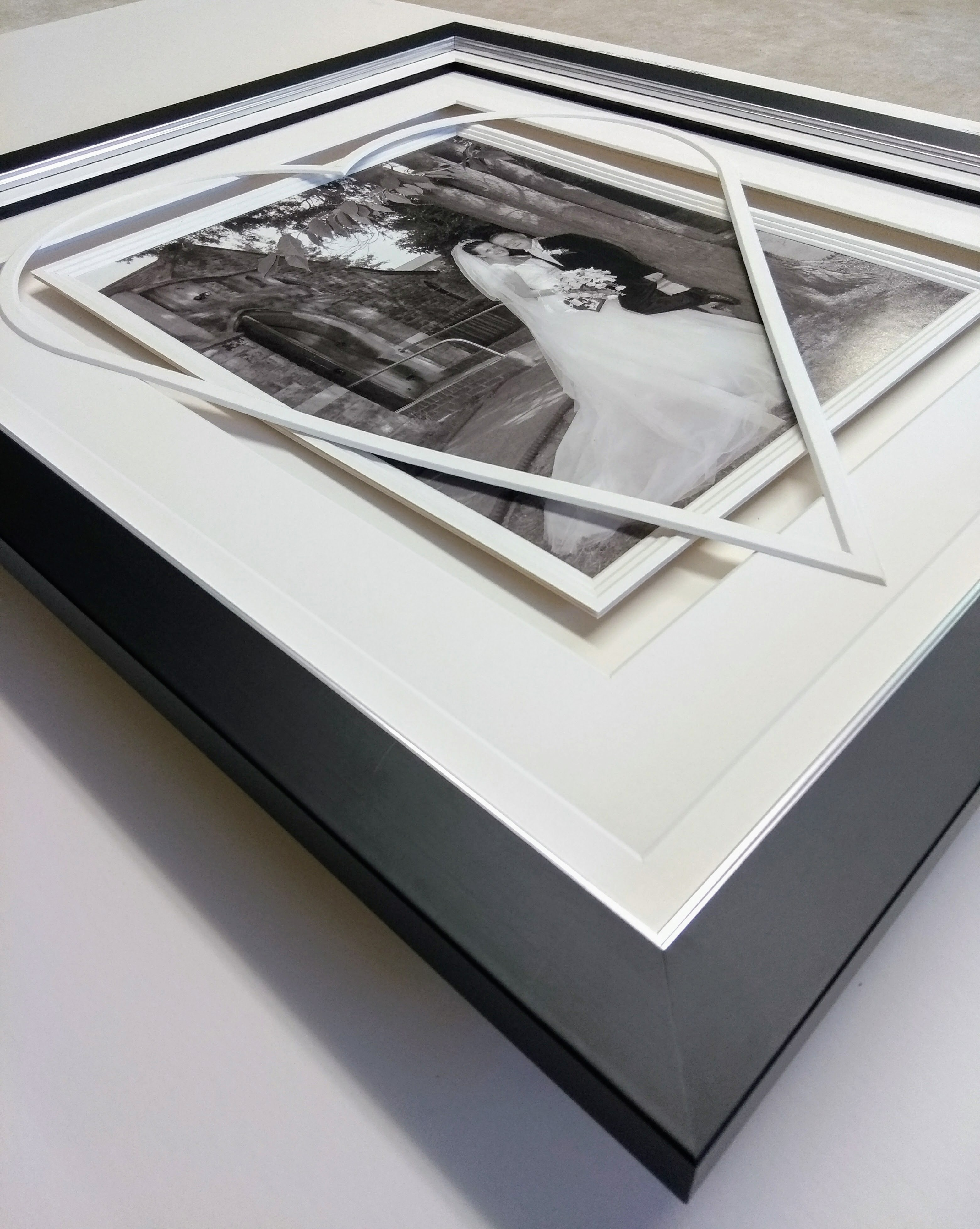 Eagle Gallery Framing Carshalton Wallington