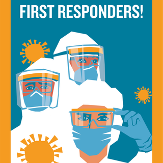#CV984-thank you first responders.png