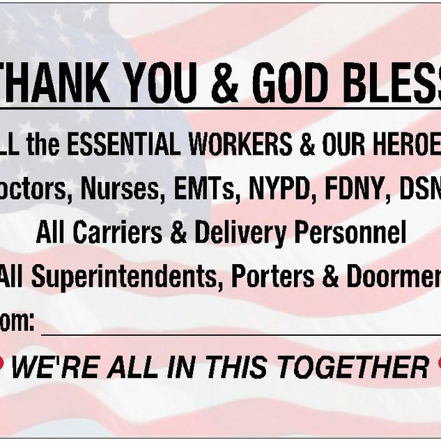 #CV986-thank you & God bless.jpg
