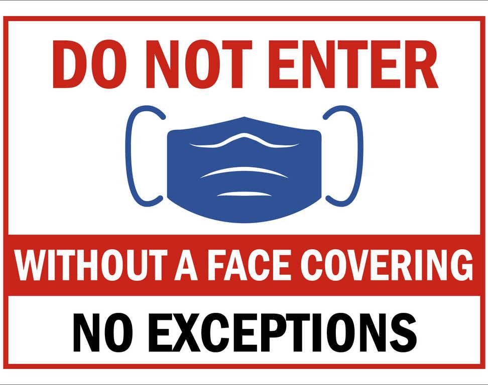 #CV929 NO EXCEPTIONS.jpg