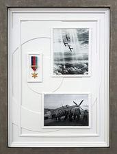 Award Winning Picture Framing 2016 Wallington