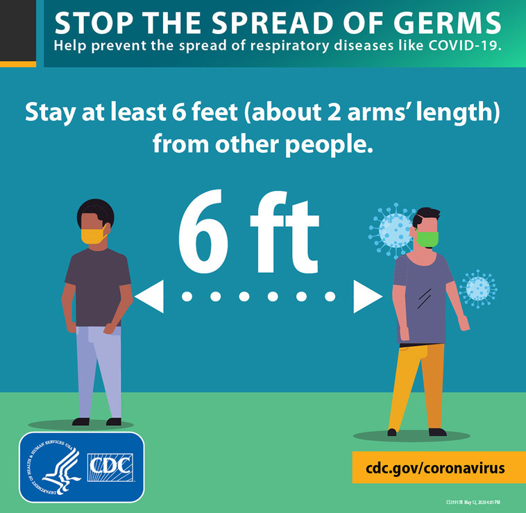 #CV963-stop the spread of germs.jpg