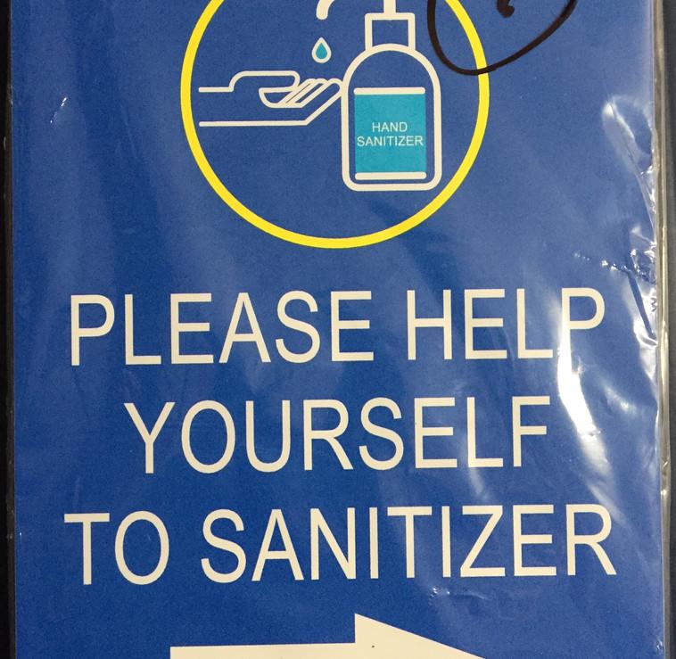 #CV902-help yourself to sanitizer.JPG