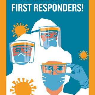 #CV983-salute first responders.png