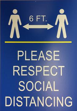 #CV964-please respect sd 6ft