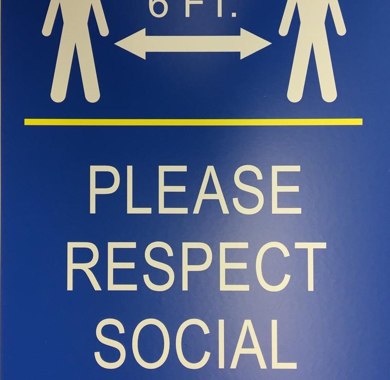 #CV964-please respect sd 6ft.JPG