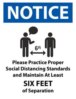 #CV941-Please Practice Proper SD