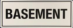 #149  10x4 .020 Alum.- Basement