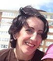Zoe Nihill