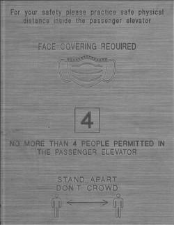 ELEVATOR-FACE-DISTANCE 8_5X11