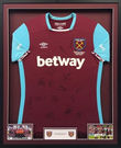 WESTHAM FRAMING