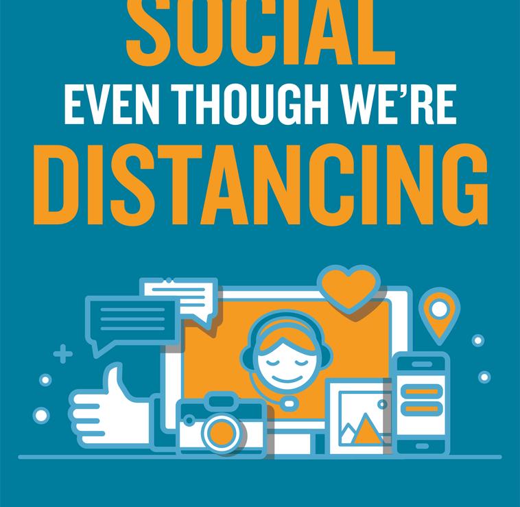 #CV962-we're staying social.png