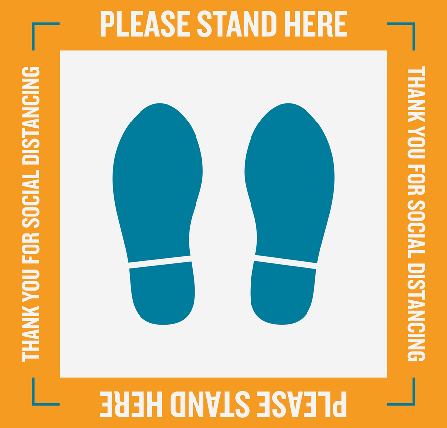 #CV1012-square floor decal 3.png