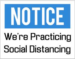 #CV961-notice we're practicing sd