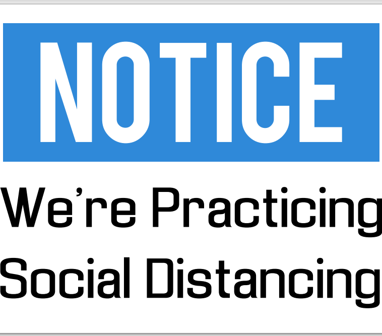 #CV961-notice we're practicing sd.png