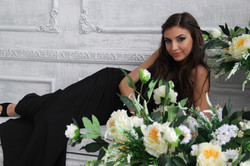 Карина Вартанян Karina Vartanyan