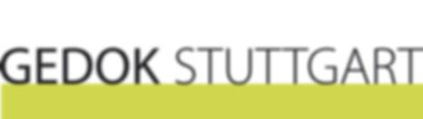 gedok_logo.jpg