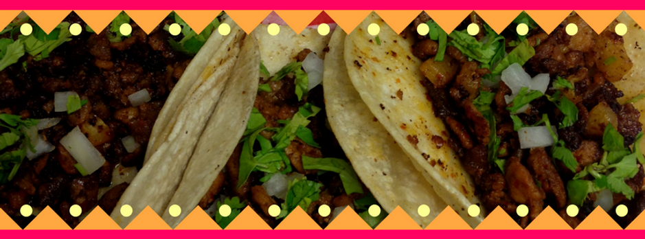 TRY OUr Tacos.png