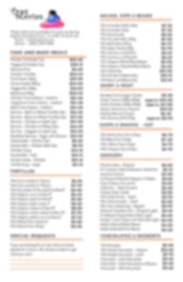 Large menu. png.png