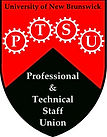 PTSU_edited.jpg