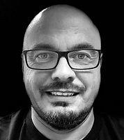 Mario_Borschel.jpg