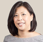 Michell Leung profile
