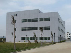 ZHUHAI GUANGDONG INDUSTRIAL PROPERTY FOR SALE LEASE IN CHINA