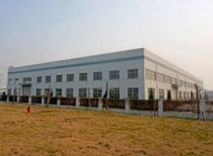 PINGHU ECONOMIC DEVELOPMENT ZONE FOR LEASE CHINA
