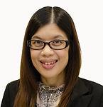 Vicki Tsang Profile