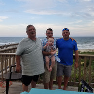 Four Generations of Garrows
