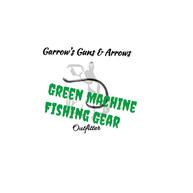 Green Machine Fishing.jpg