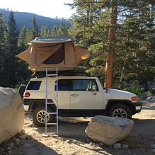 TUFF-STUFF-SCOUT-ROOFTOP-TENT-1.jpg
