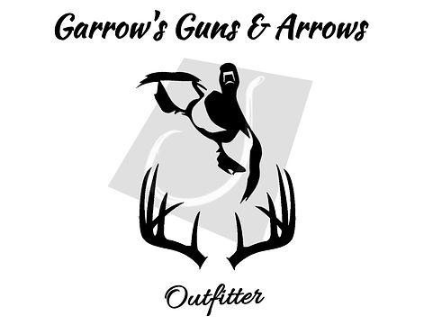 Garrows Guns & Arrows