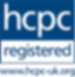 hcpc_logo.jpg