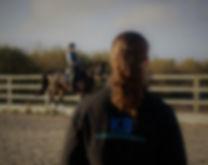 Rider any pic.jpg