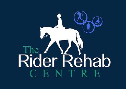 The Rider Rehab Centre Logo cropped.jpg
