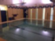 hydro pool.jpg