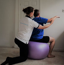 gymball2.jpg