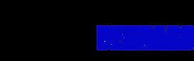 my_name_is_bernard_logo_png.png