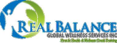 realbalancewellnesslogo.png