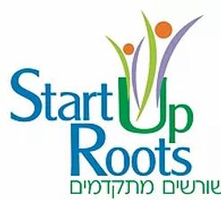 StartUpRoots LogoN.webp