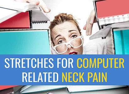 computer neck.jpg