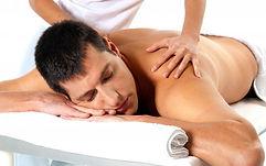 massage Idaho Falls Idaho